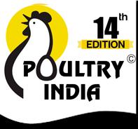 poultryindia-2019-logo